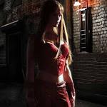 Filmframes: Zinnenprikkelende Elektra