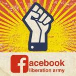 Vaarwel Facebook?