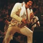 Column: De Elvis-paradox