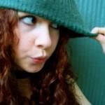 Liz Greenfield: Femme fatale in webcomics