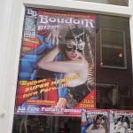 Stripdagen Haarlem 2008: Blik op de eerste dag