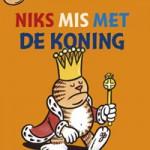 Minneboo leest: Heinz, Niks mis met de koning