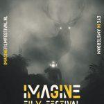 Tijd voor Imagine 2018!