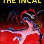 Striprecensie: The Incal