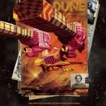 DW Video: Frank Pavich talks about Jodorowsky's Dune