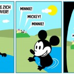 Minneboo leest: Knuffelbos – Het boek