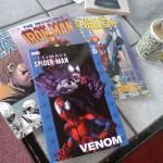 Lekker nostalgisch lezen