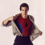 Spidey's web: Het ware gezicht van Peter Parker?