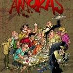 Recensie: The Making of Amoras