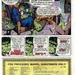 Welbespraakte Hulk