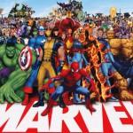 Standaard Uitgeverij gaat Marvel comics uitgeven