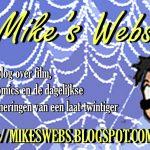 Tien jaar bloggen