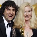 Interview met editor Bob Murawski: 'Ik hou van films die verrassen!'