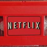 Netflix: Zoals in de videotheek toen