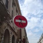 Video: Paris Part Une & Part Deux