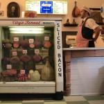 Interview met PES: Avocado als handgranaat