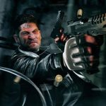 Geeky Dingen #7: Ultrageweld in The Walking Dead en andere geeky series