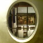 Rembrandts huis