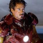 Filmrecensie: Iron Man