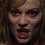 Salem's Lot: Stephen King verfilmingen