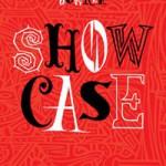 Video: Het verhaal achter ShowCase van Frits Jonker