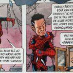 Spider-Man 327