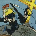 Spidey's web: Venom had eigenlijk een vrouw moeten zijn