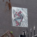 Spideys web: Mark Bagleys Spider-Man