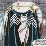 Spidey's web: Superwas