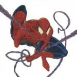 Spidey's web: Todd McFarlanes Spider-Man