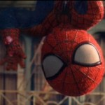 Spidey's web: Lachen met Spider-Baby