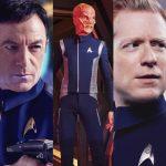 Geeky Dingen #3: Is Star Trek nog wel van deze tijd?