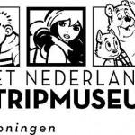 Stripmuseum Groningen gaat dicht
