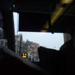 Tram 5