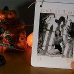 Vlog: Vintage Halloween Heksenkalender