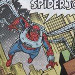 Vlog: Een favoriet Spider-Man-verhaal