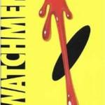 Uitkijken naar Watchmen