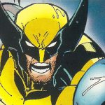 Wolverinepost