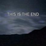 The X-Files: Het houdt ook nooit op!