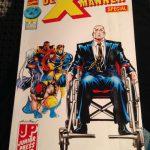 X-Mannen